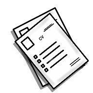 Jochen Mai Personal Placement - Bewerbungsmanagement