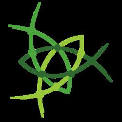 energie kostenmanagement logo - Sponsoring-Vertriebspartnerschaften
