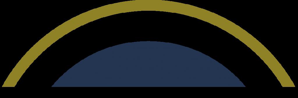 personal placement Logo Oben 1024x337 - Startseite