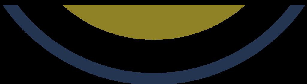 personal placement Logo Unten 1024x281 - Startseite